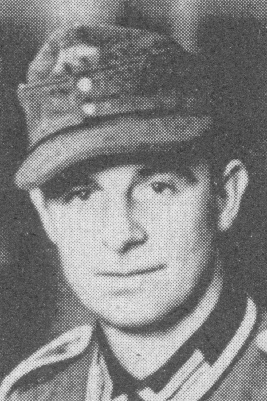 Helmig Wilhelm
