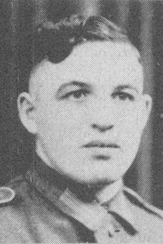 Heylmann Fritz