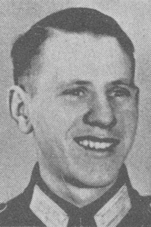 Hinsch Hans