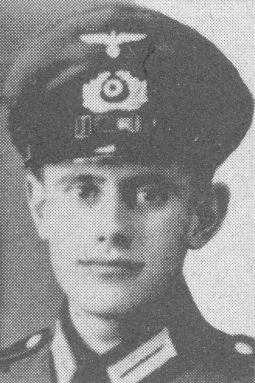 Jansen Otto