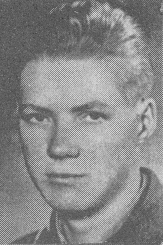 Jonasson Theobald