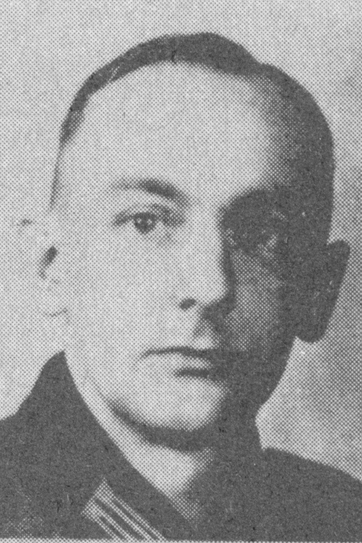 Jürgens Otto