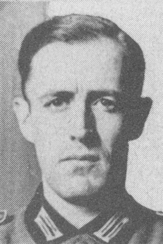 Jürgens Wilhelm
