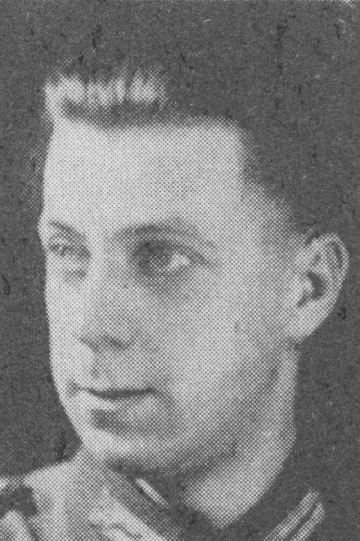 Kaethner Karl Heinz