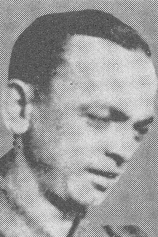 Kahl Hans