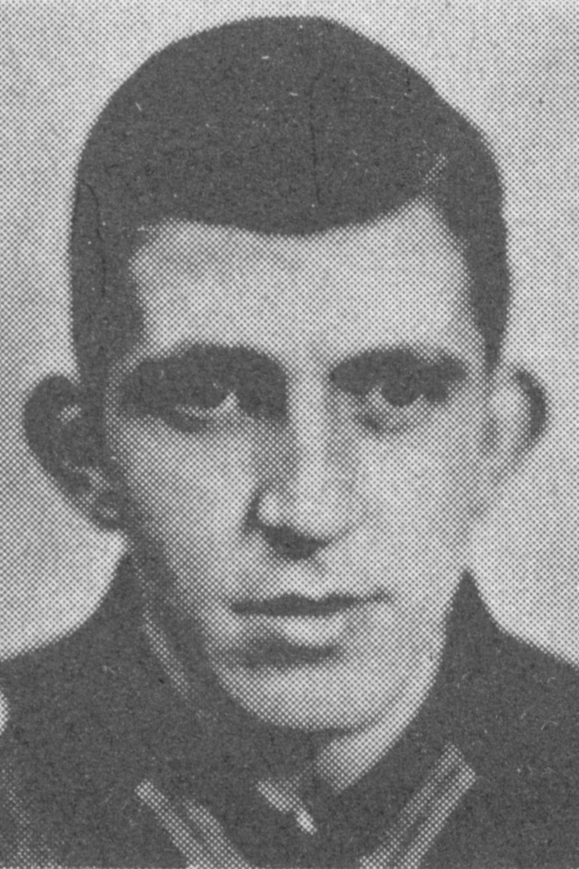Köhnken Hermann
