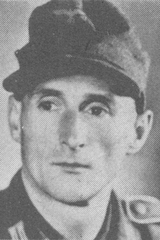 Koch Hermann