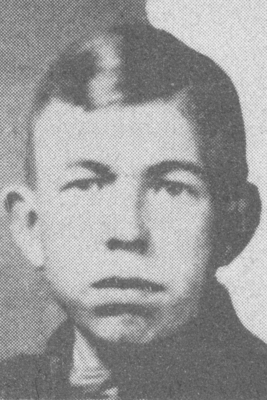 Korte Wilhelm
