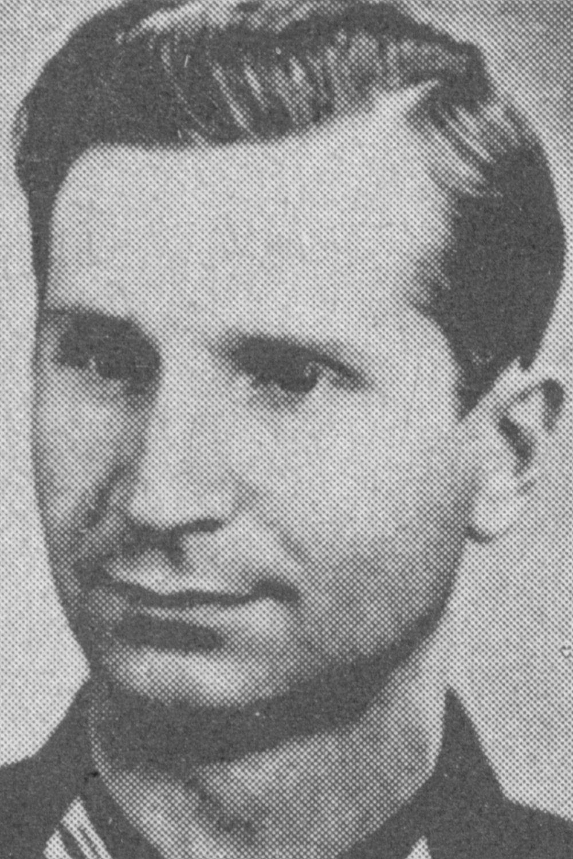 Krings Franz