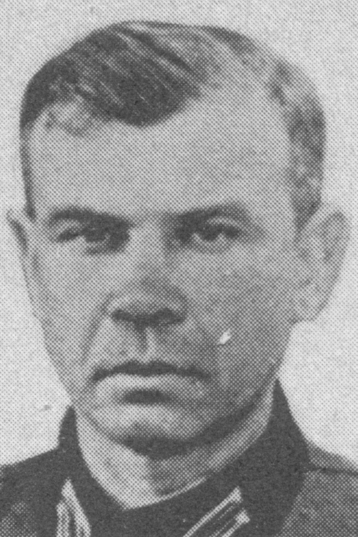 Kucharz Anton