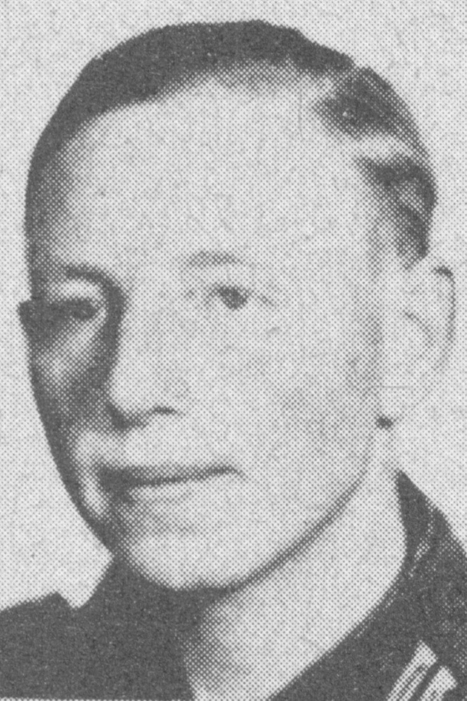 Kugelmann Gerd