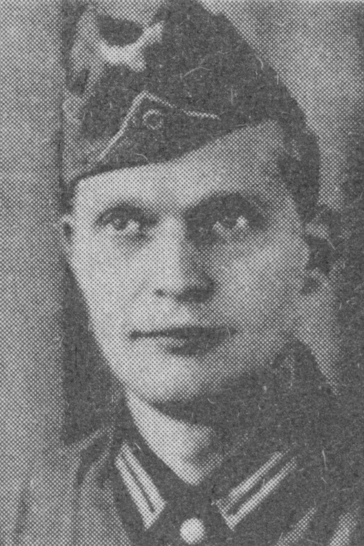 Laue Hermann
