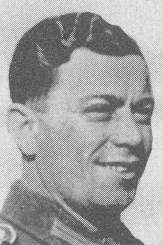 Lemberger Franz