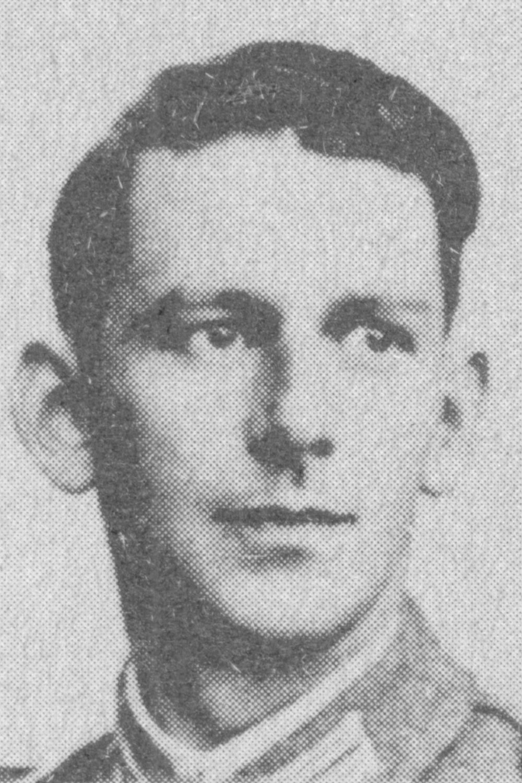 Liebmann Richard