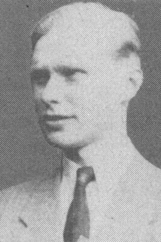 Louisoder Hans