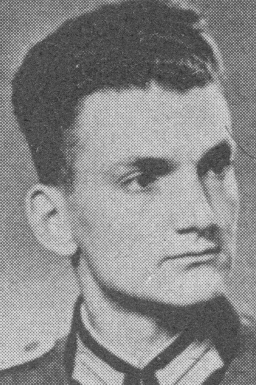 Marcussen Gerd