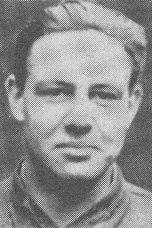 Matthiesen Karl