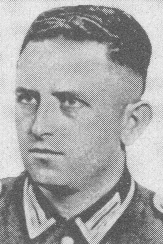 Möschel Hermann