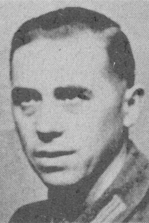 Nicolaisen Hans