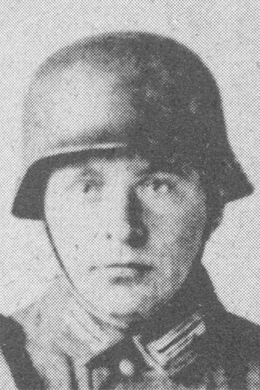 Petersen Herbert