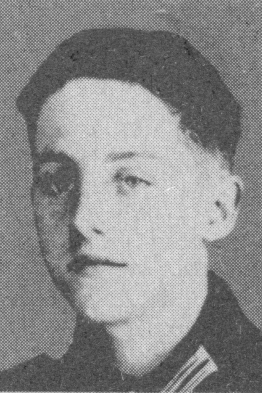 Rattay Werner