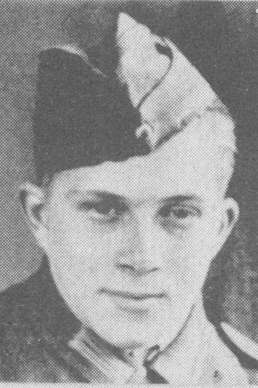 Reinhold Gerhard