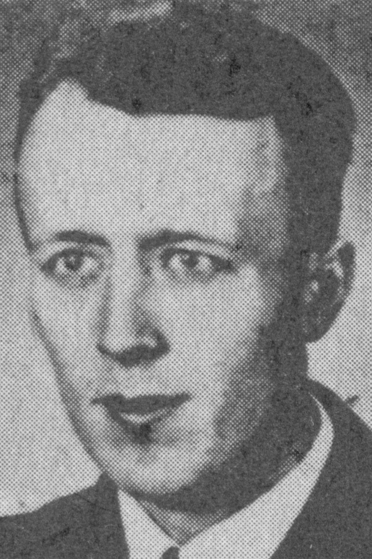 Sander Hans