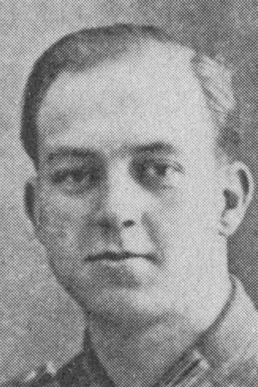 Sandvoss Herbert