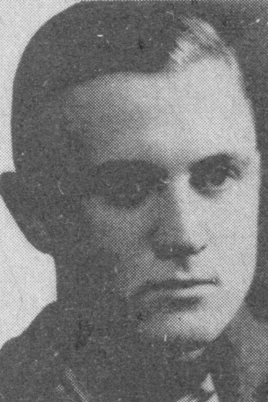 Schäfer Hans Ulrich