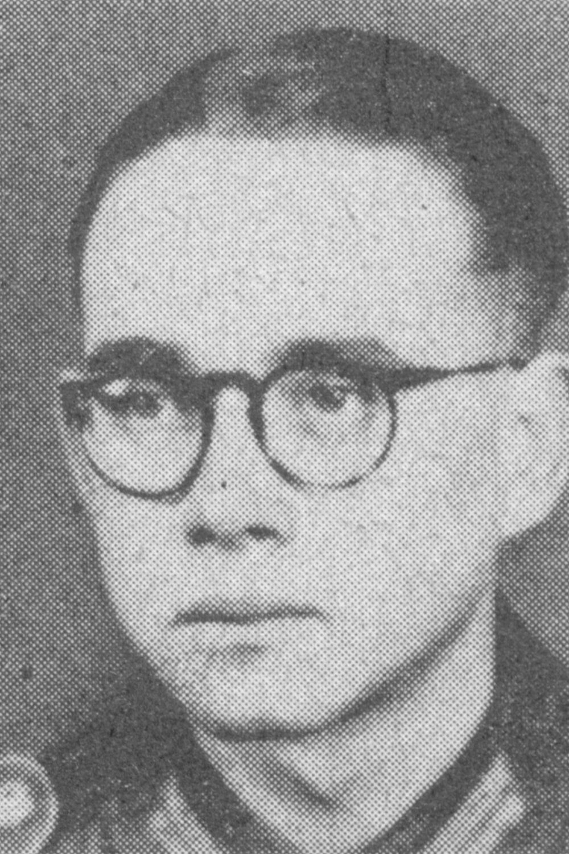 Schülke Klaus