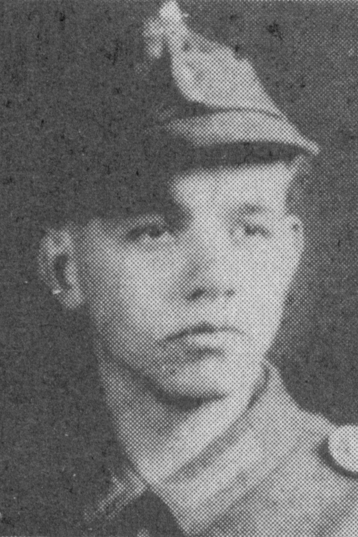 Schmidt Adolf