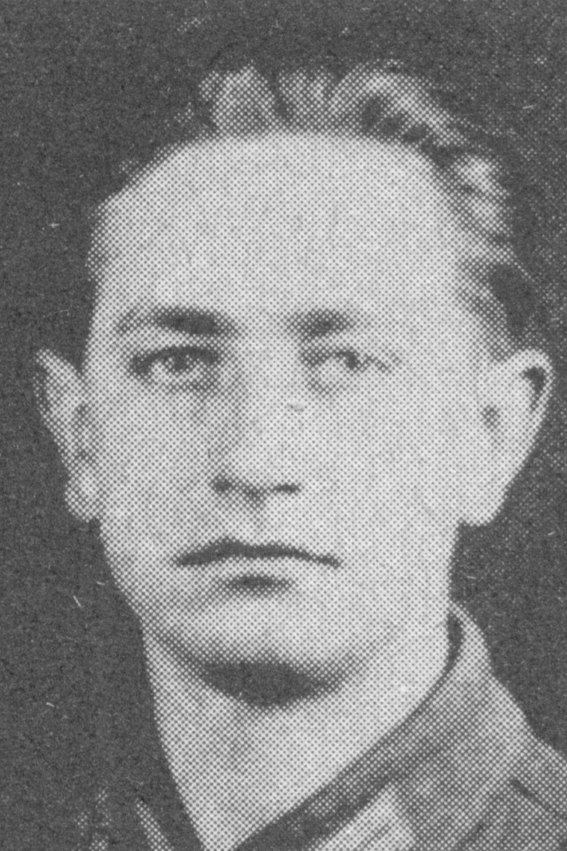 Schmidt Gregor