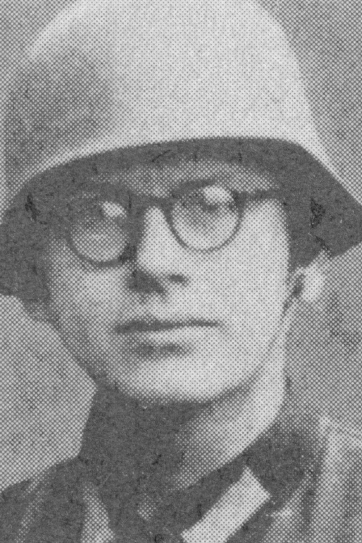 Schmolz Fritz