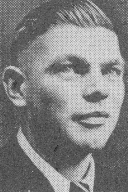 Schröder Werner