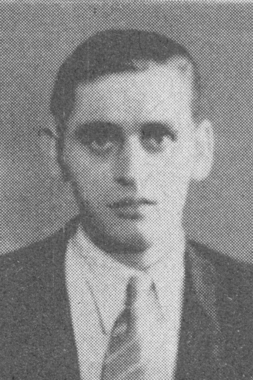 Stiller Konrad
