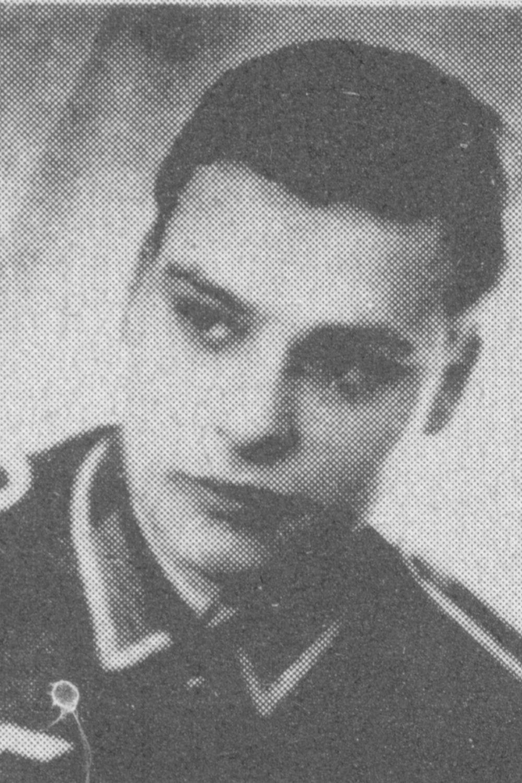 Westphalen Helmut