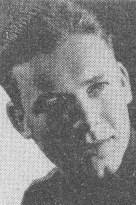 Woltmann Georg