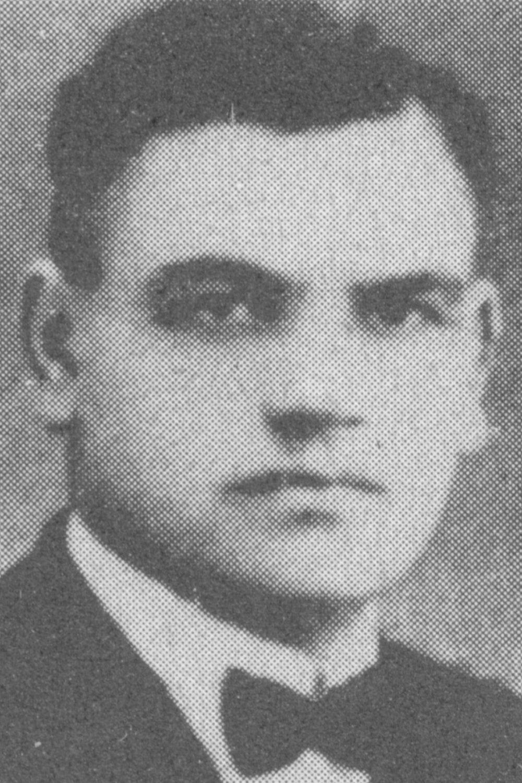 Würges Oskar