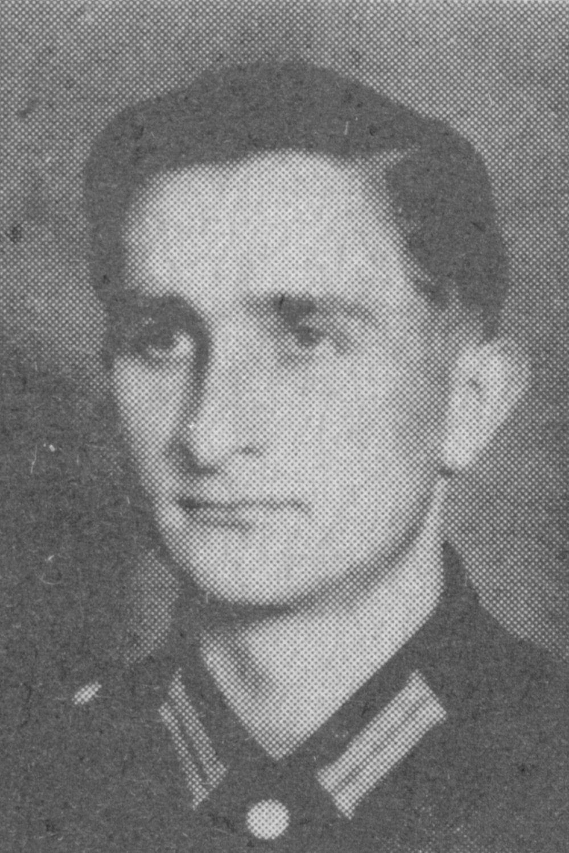 Ahlswede Hermann