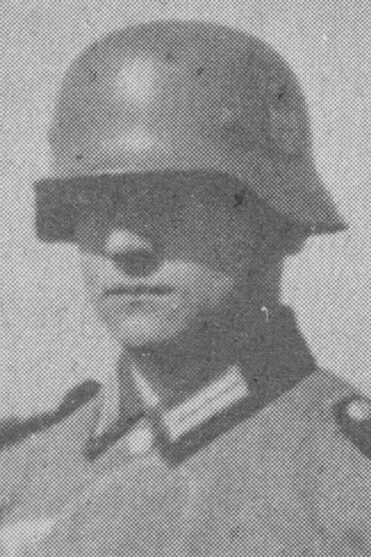 Boehm Helmut
