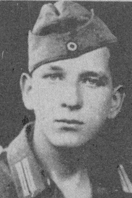 Brzank Konrad