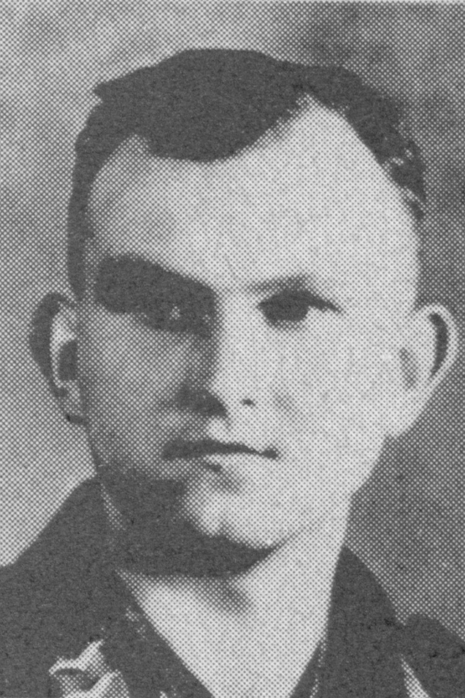 Dietze Helmut