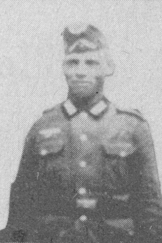Dohse Hermann