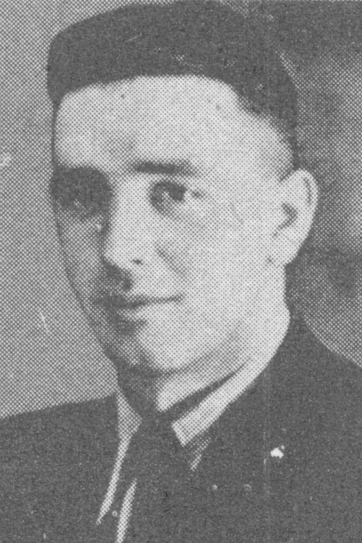 Eckenweber Nikolau