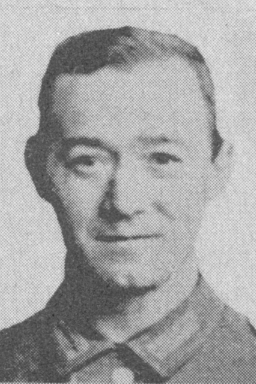 Fuchs Ludwig