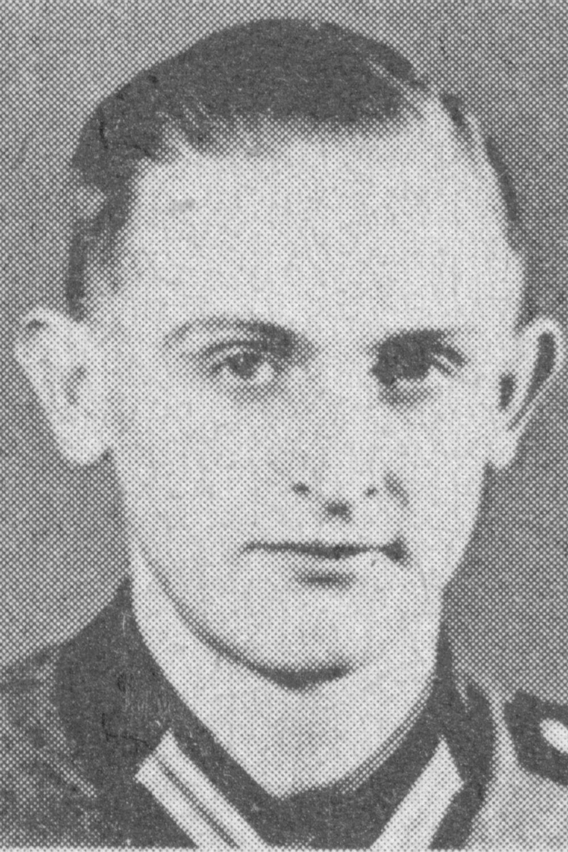 Kersting Heinrich