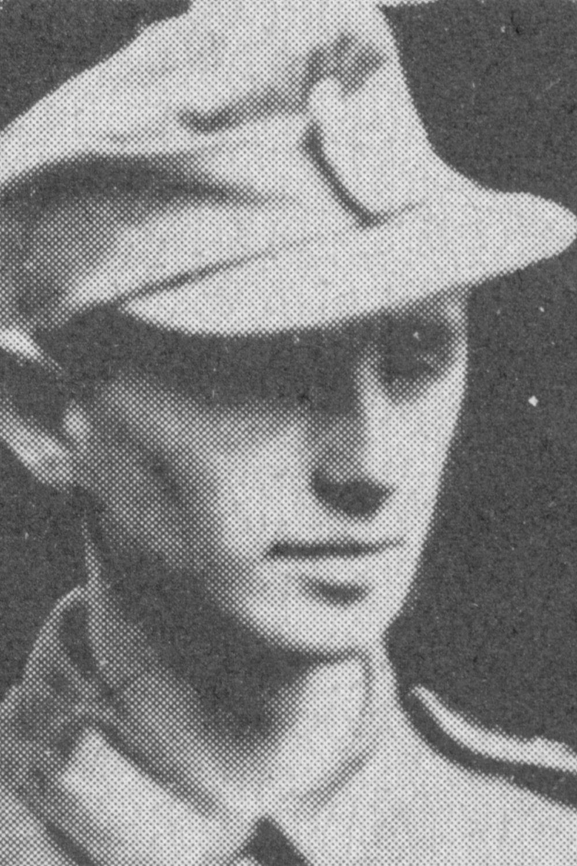 Lorenz Dietrich