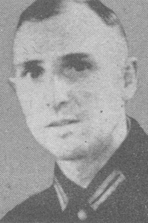 Mahncke Arthur