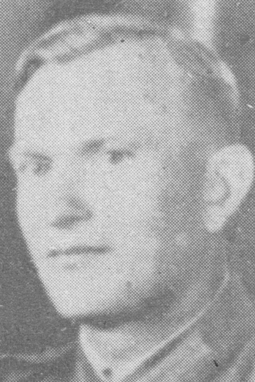 Meinl Josef
