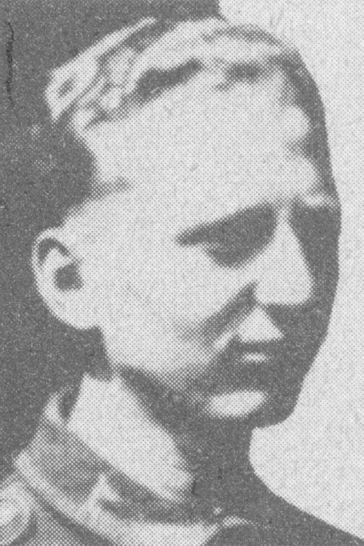 Müller Anton Ludwig